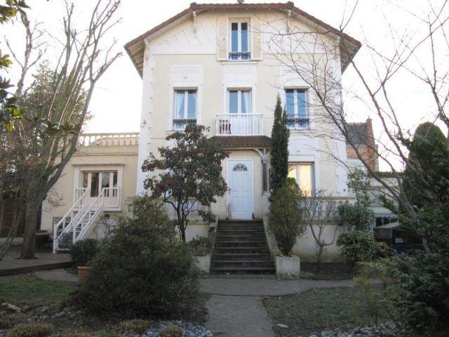 achat immobilier soisy sous montmorency 95230 foncia