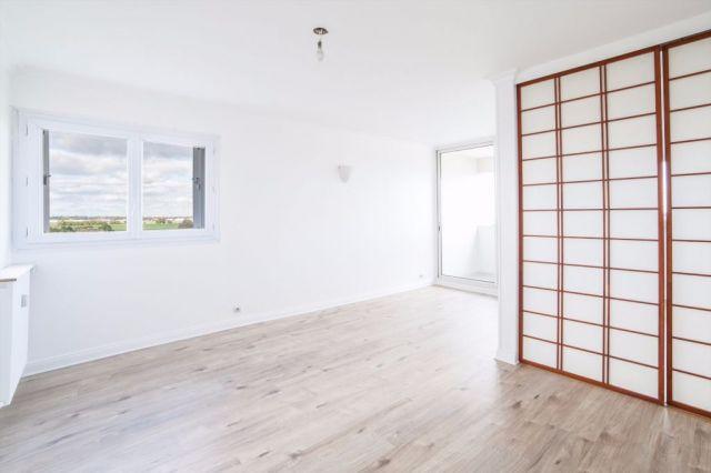 Appartement à vendre sur Morangis