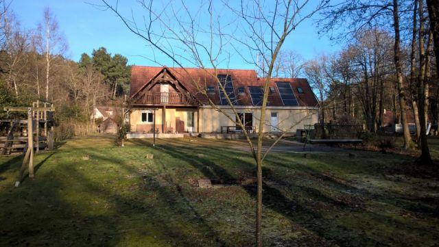 maison à vendre sur ecommoy