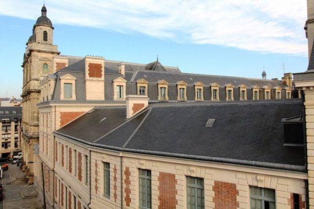 Achat immobilier ille et vilaine 35 foncia page 8 for Chambre de commerce de rennes 35