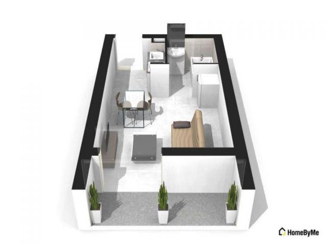 Achat immobilier perpignan 66 foncia for Achat maison perpignan