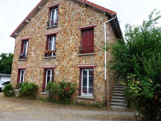 Achat immobilier conflans sainte honorine 78700 foncia for Achat maison conflans