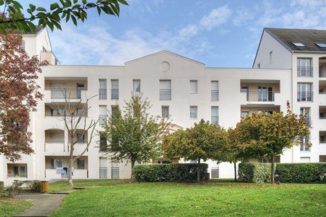 Achat immobilier pontoise 95 foncia - Chambre de commerce de pontoise ...