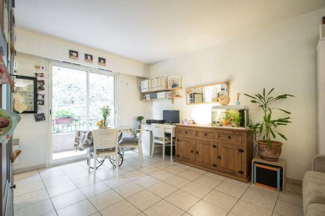 appartement à vendre sur mougins