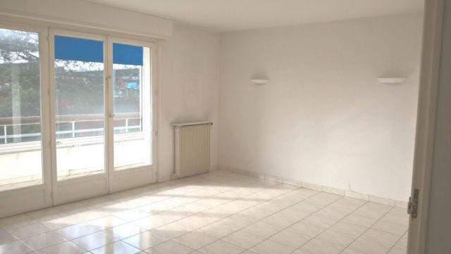 appartement à vendre sur anglet