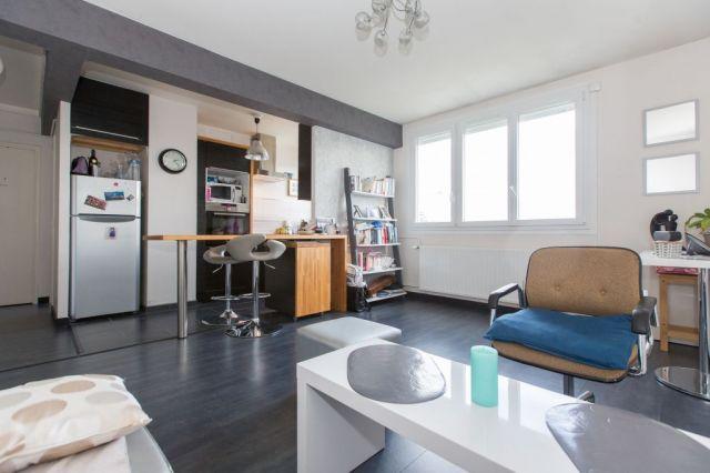 Achat appartement rennes 35 foncia for Chambre de commerce de rennes 35