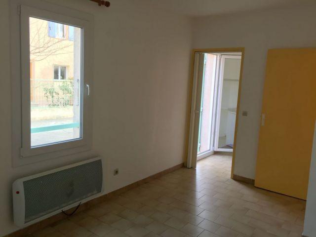 appartement à vendre sur pertuis