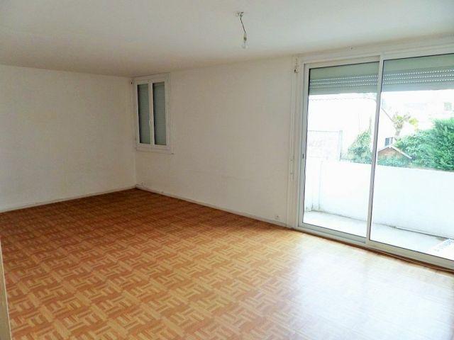 appartement à vendre sur bergerac