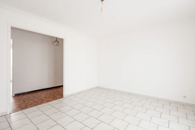 appartement à vendre sur echirolles