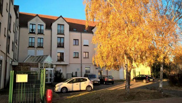 Appartement à vendre sur Issou