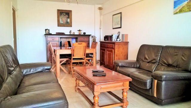 Achat appartement nice 06 foncia - Appartement de standing horloge tower ...