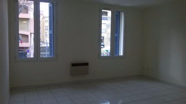 Achat immobilier salon de provence 13300 foncia - Chambre de commerce salon de provence ...