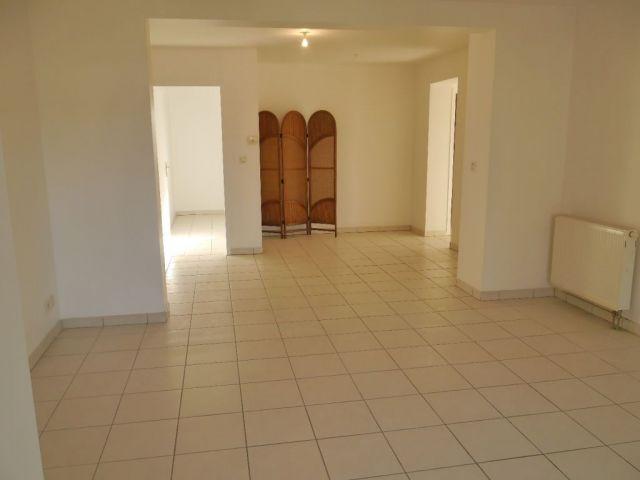 appartement à vendre sur neuves maisons