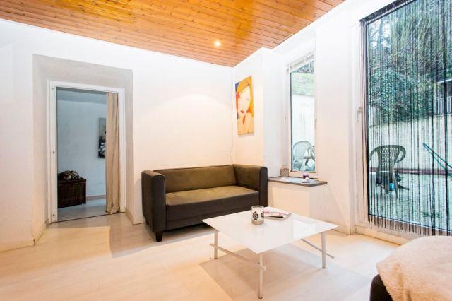 appartement à vendre sur altkirch