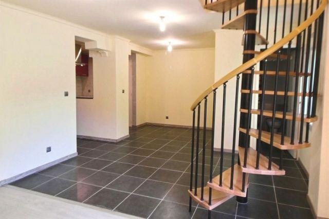 Appartement 61 pièces à vendre