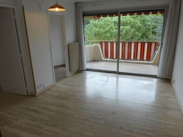 appartement à vendre sur mandelieu