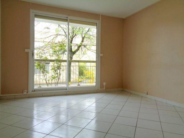 appartement à vendre sur bron