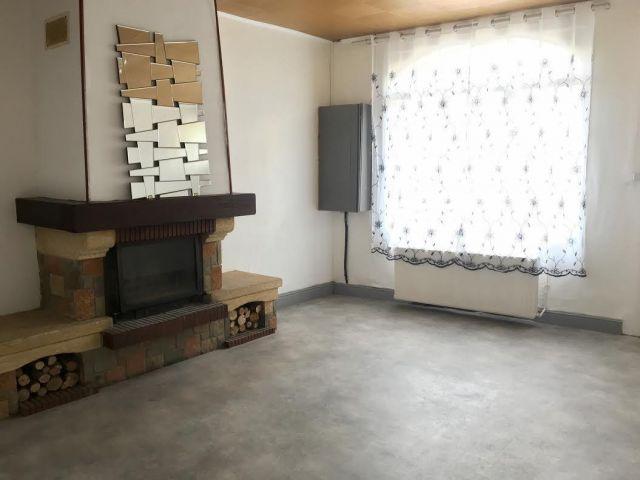 maison à vendre sur ribemont sur ancre