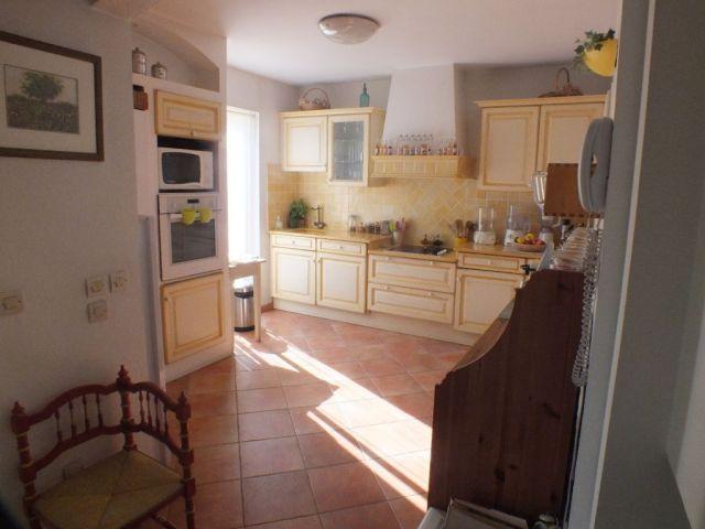Achat immobilier vence 06140 foncia for Achat maison vence