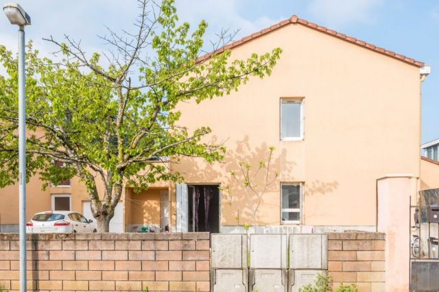 Prix maison 80m2 faire construire maison vente maison for Construire une maison sur un terrain agricole