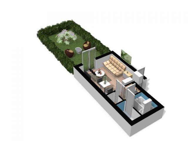 achat maison nimes 30 foncia. Black Bedroom Furniture Sets. Home Design Ideas