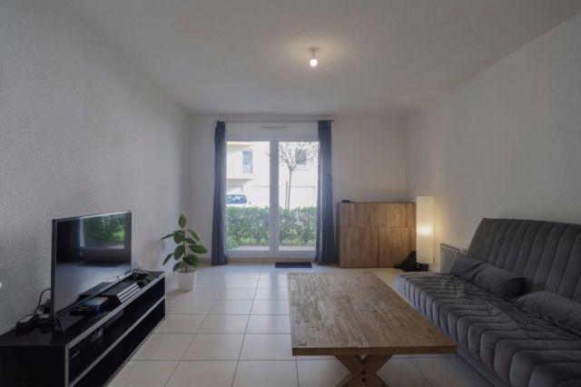 Appartement à vendre sur Briey