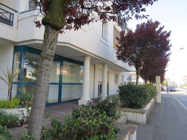 Agence immobiliere poissy noailles for Agence immobiliere 78