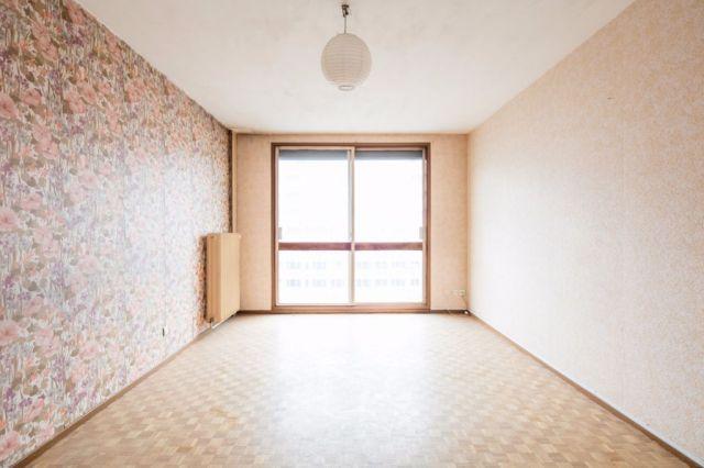 Appartement à vendre sur Eybens