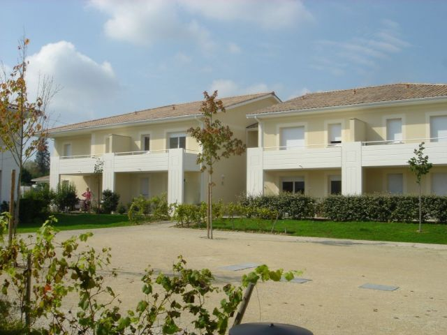 Maison à vendre sur Langon