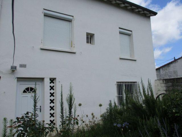 Achat maison toulouse 31 foncia for Achat maison 31