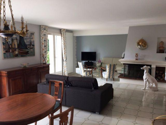 Maison à vendre sur Rueil Malmaison