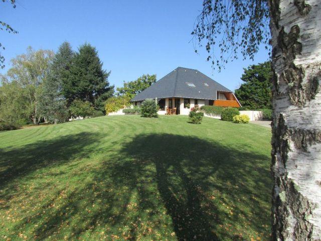 Maison à vendre sur Pau