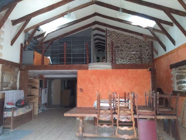 Maison à vendre sur Saint Peray