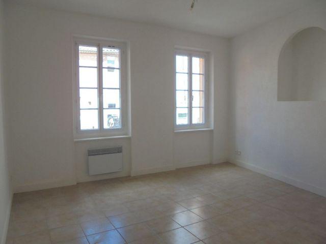 Immeuble à vendre sur Narbonne