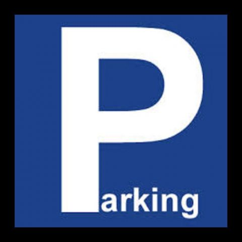 Parking à vendre