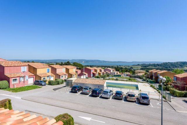 Maison à vendre sur Narbonne