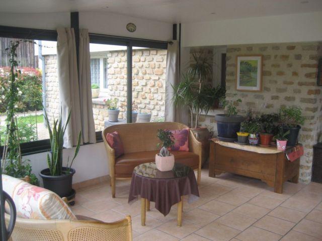 Maison à vendre sur Malicorne Sur Sarthe