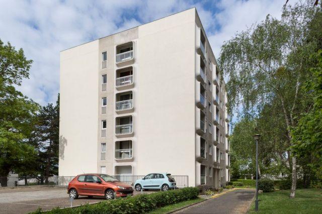 Achat appartement rennes 35 foncia page 5 for Chambre de commerce de rennes 35
