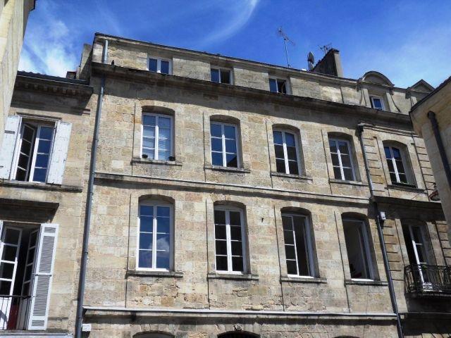 Achat immobilier bordeaux 33 foncia for Achat maison 33
