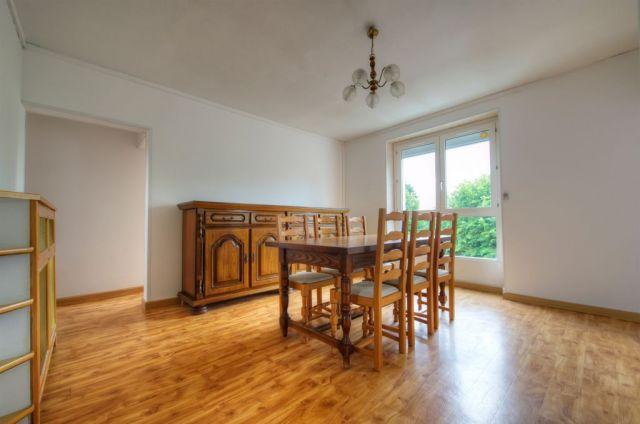 Appartement à vendre sur Vernouillet