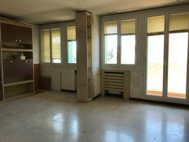 Achat immobilier marseille 13 me 13013 foncia for Achat maison 13013