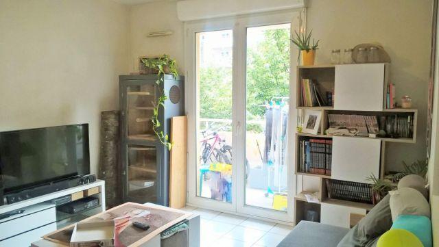 Appartement à vendre sur Billere