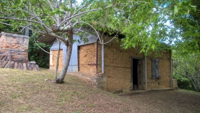 Achat maison avec terrain jardin tarn et garonne 82 for Achat maison jardin