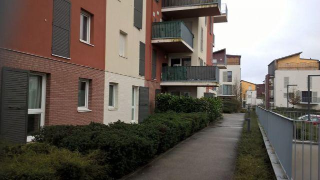 Appartement à vendre sur Buchelay