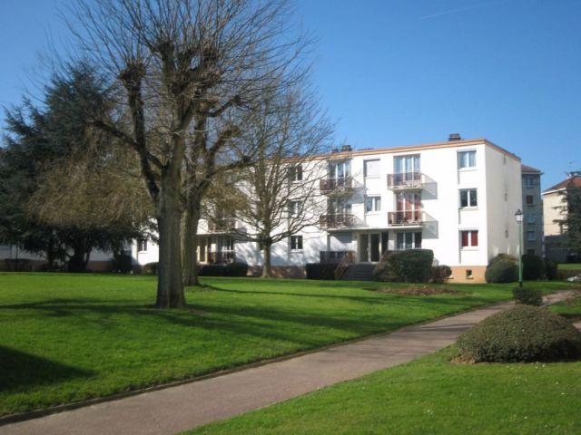 Agence Immobilière Bois D Arcy - Achat appartement Bois d arcy (78390) Foncia