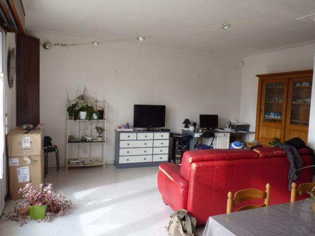 Appartement à vendre sur Barbatre