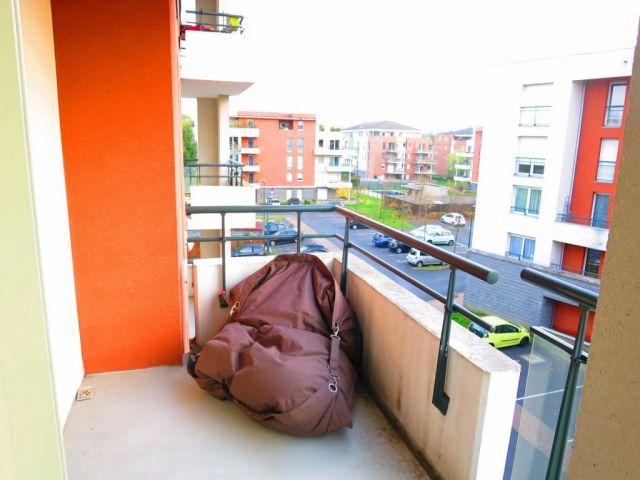 Appartement à vendre sur Valenciennes