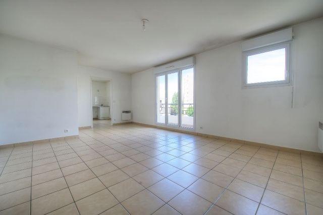 achat appartement avec parking garage box poissy 78300 foncia. Black Bedroom Furniture Sets. Home Design Ideas