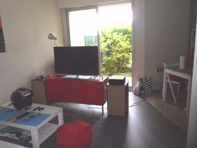 Achat immobilier merignac 33700 foncia for Achat maison merignac