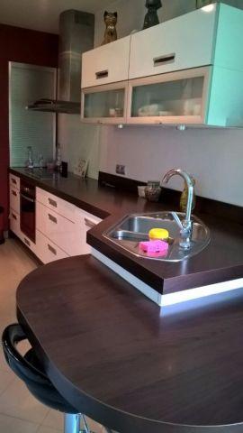appartement à vendre sur lambersart